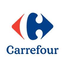 Carrefour logo : histoire, signification et évolution, symbole