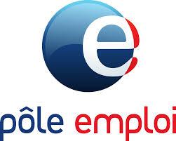 Fichier:Logo Pôle Emploi 2008.svg — Wikipédia